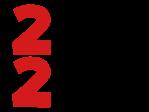 2eyes2see logo