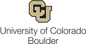 University of Colorado Logo