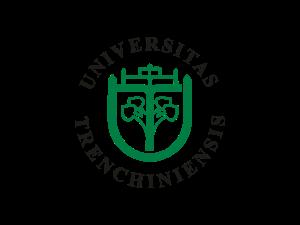Alexander Dubcek University Logo
